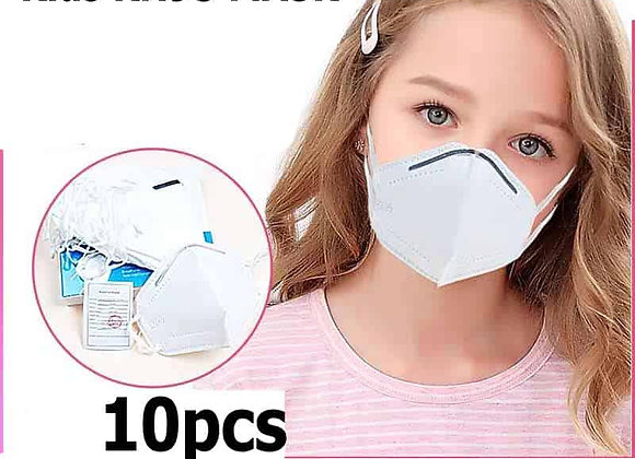 KIDS N95 / FFP2 Mask