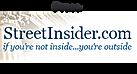 streetinsider-logo_edited.png
