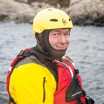 a coasteering small-9104.jpg