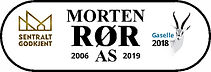 Sign_Morten_Rør_Logo_2019.jpg