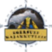 logo kajakkutleie.jpg