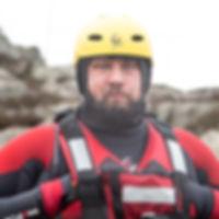 a coasteering small-9111.jpg