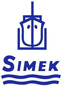 Logo Simek.png