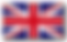 UK-Union-Flag.png