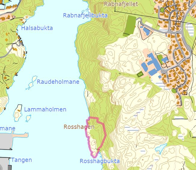 rosshagen.png