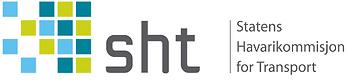 Logo SHT.png