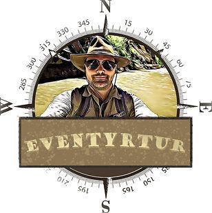 logo eventyrtur kjetil.jpg