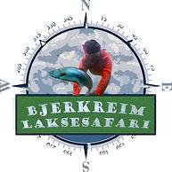 logo laksesafari bjerkreim.jpg