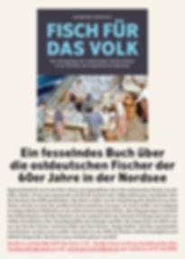 Tysk plakat 31 august.jpg