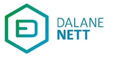 Logo Dalane Nett.png