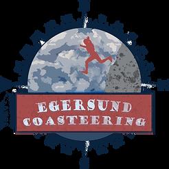 logo egersund coasteering.png