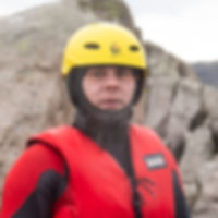 a coasteering small-9110.jpg