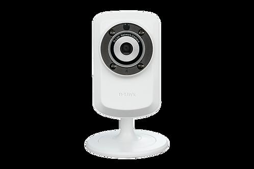 Ekstra kamera
