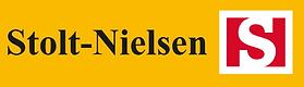 Logo Stolt Nielsen.png