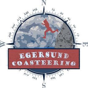 logo egersund coasteering.jpg