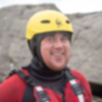 a coasteering small-9097.jpg