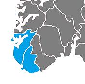Sør-Norge.svg.png