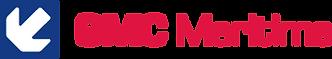 gmc-maritime-logo1.png