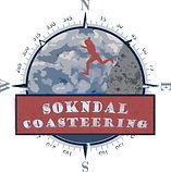 logo sokndal coasteering.jpg
