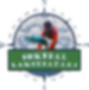 logo laksesafari.jpg