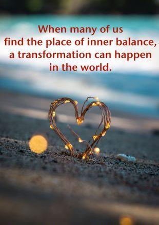 Inner balance.jpg