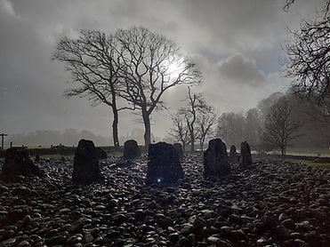 Temple Wood-Gill Hastie.jpeg