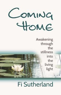 Coming Home Cover.jpeg