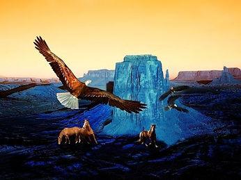 rocks, eagles, horses.jpg