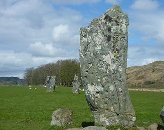 Standing stone kilmartin.jpg