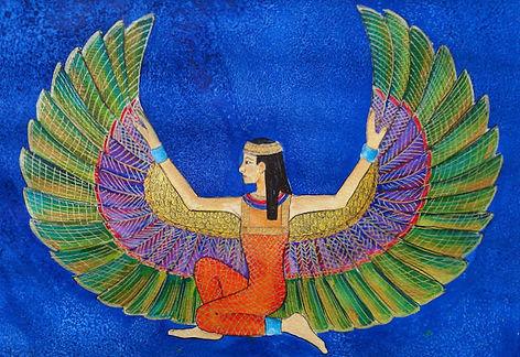 ISET Wings-Gill Hastie.jpeg