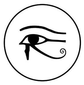 Eye of Horus-1.jpg