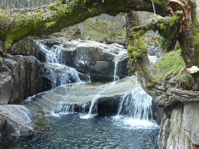 Glen Lyon-water.jpeg
