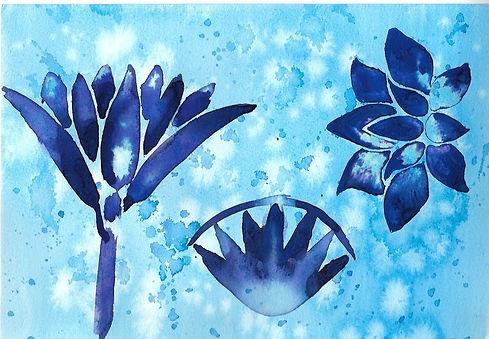 Gill-Lotus%20Pics_edited.jpg