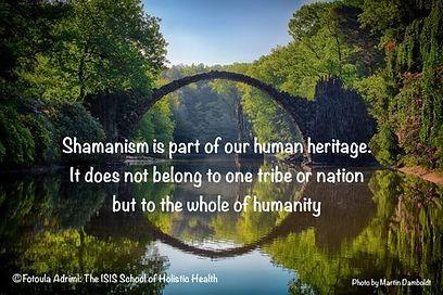 shamanism is part.jpg