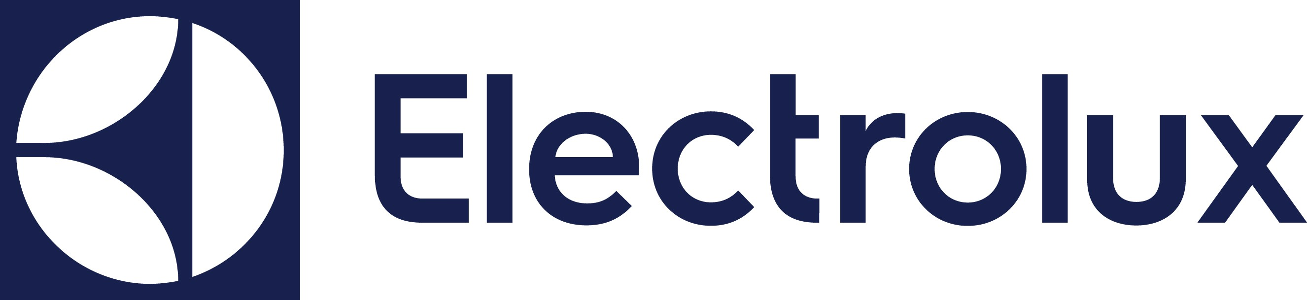 electrolux_c