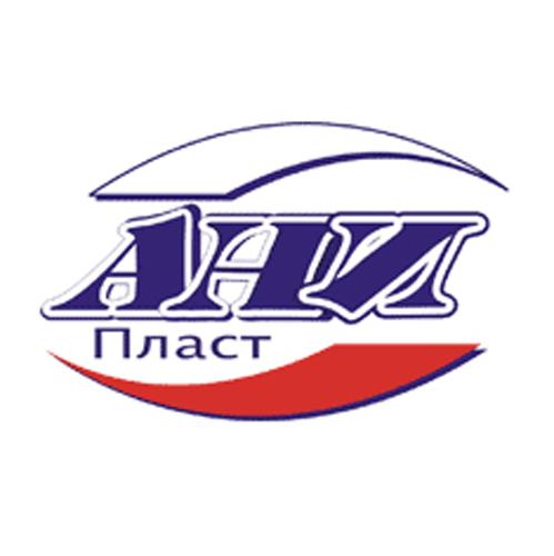 Безымянный-12
