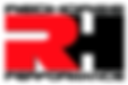 Transmission Cooler Drag Racing