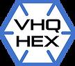 VHQ HEX-2.tif