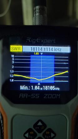 20210730_185820