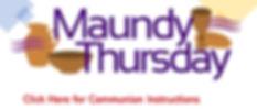 Maundy%20Thursday%20Side_edited.jpg