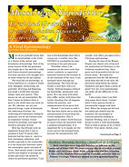 August 2020 Messenger Newsletter.jpg