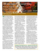September 2020 Messenger Newsletter.jpg