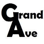 Grand Avenue UMC logo