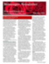 Februay 2020 Messenger Newsletter.jpg