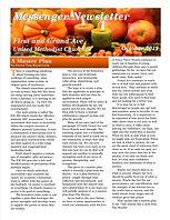 October 2019 Newsletter.jpg