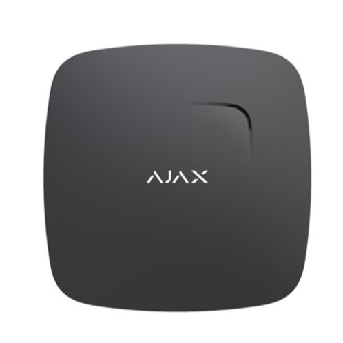 Ajax FireProtect Plus