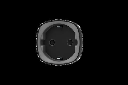 Ajax Smart Socket, zwart