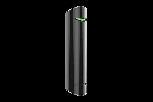 Ajax GlassProtect, zwart