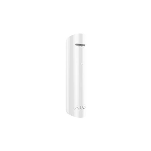 Ajax GlassProtect, wit