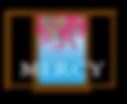 ロゴ最新_アートボード 1のコピー.png